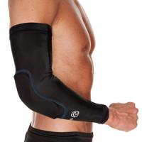 Рукава Rehband Pro Arm 7712