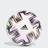 Мяч UNIFORIA COM