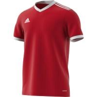 Футболка Tabela 18 Jersey
