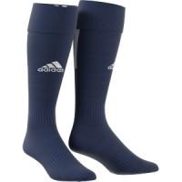Гетры Santos 18 Sock