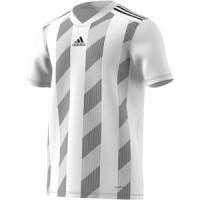 Футболка Striped 19 Jersey