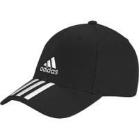 Кепка TIRO C40 CAP