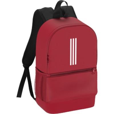 Рюкзак TIRO BACKPACK