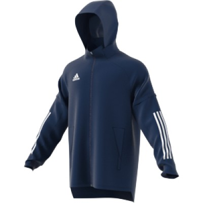 Куртка CONDIVO20 ALLWEATHER JACKET