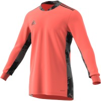 Вратарский лонгслив AdiPro 20 Goalkeeper Jersey