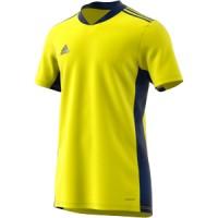 Футболка AdiPro 20 Goalkeeper Jersey