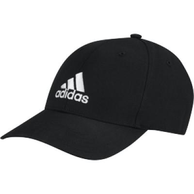 Кепка BASEBALL CAP COTTON TWILL