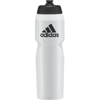 Бутылка PERFORMANCE BOTTLE 0,75